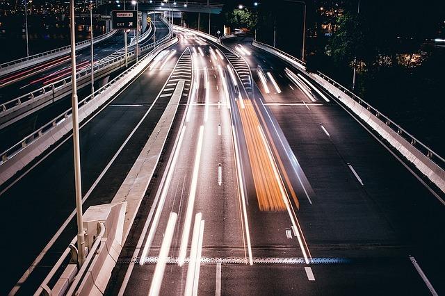 Highway 1209547 640