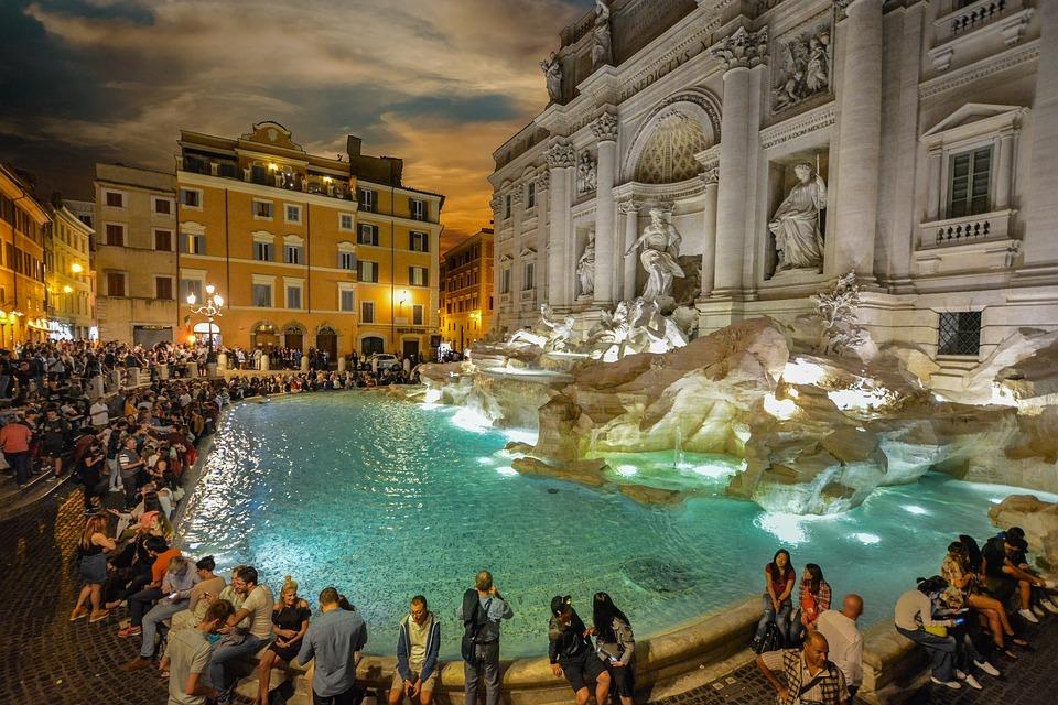Rome 2241484 960 720