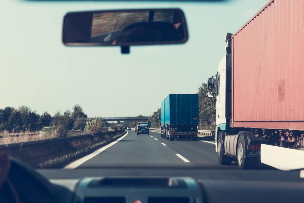 Automotive cars expressway 172074
