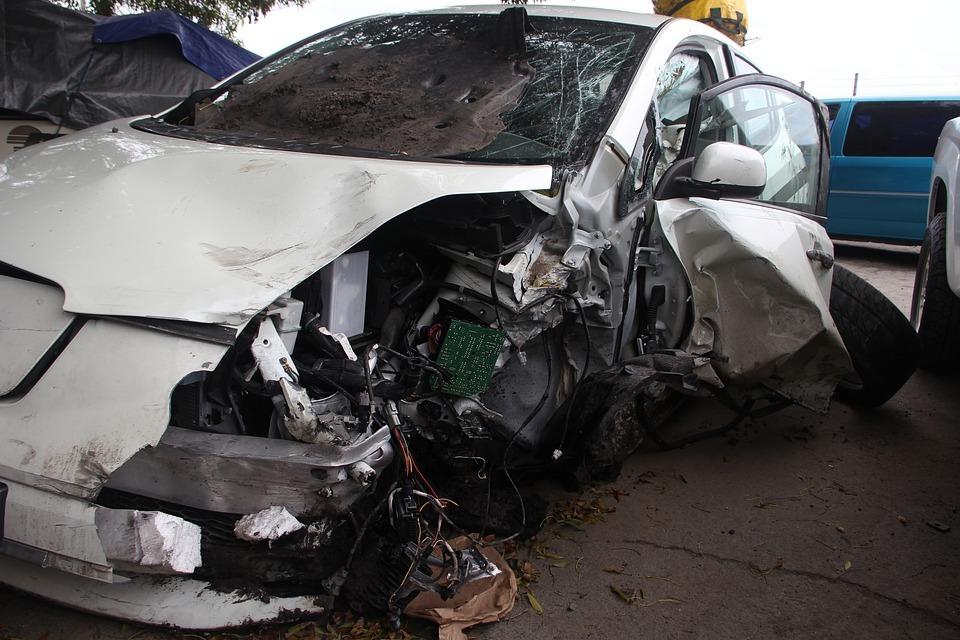 Car accident 1921349 960 720