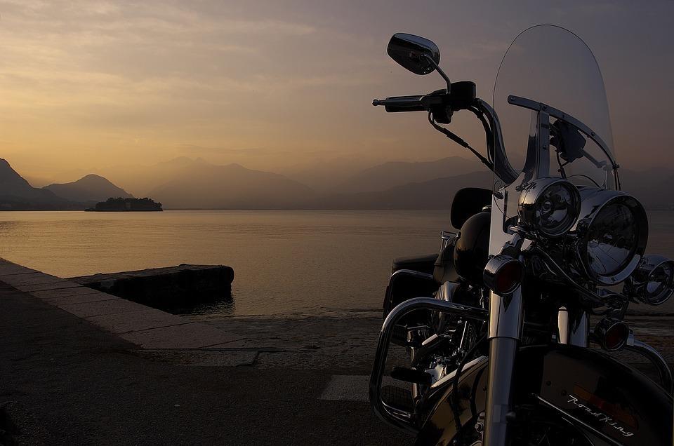 Harley 2430193 960 720