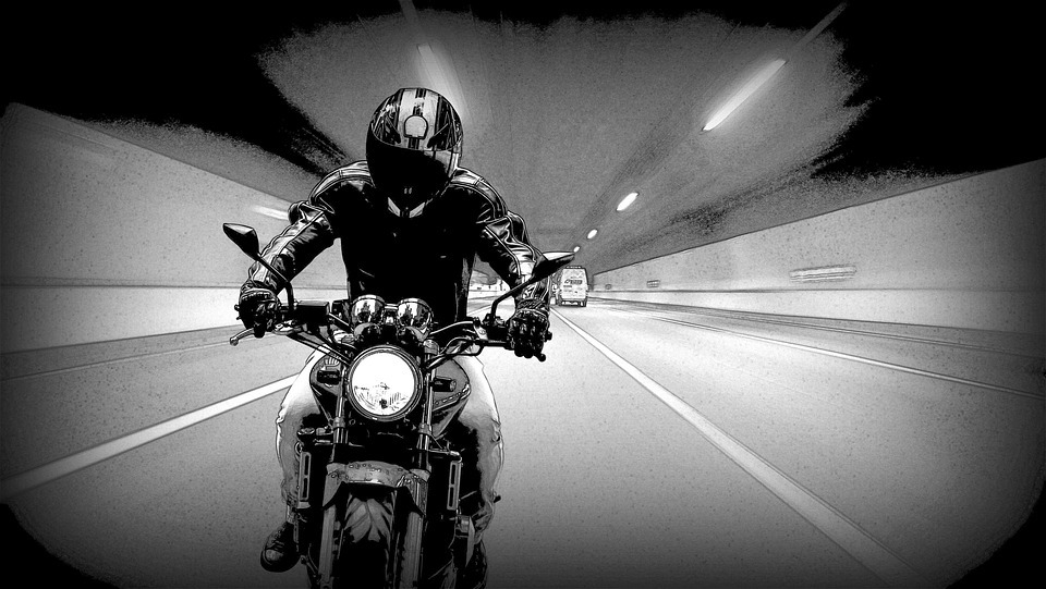 Motor bike 1847779 960 720