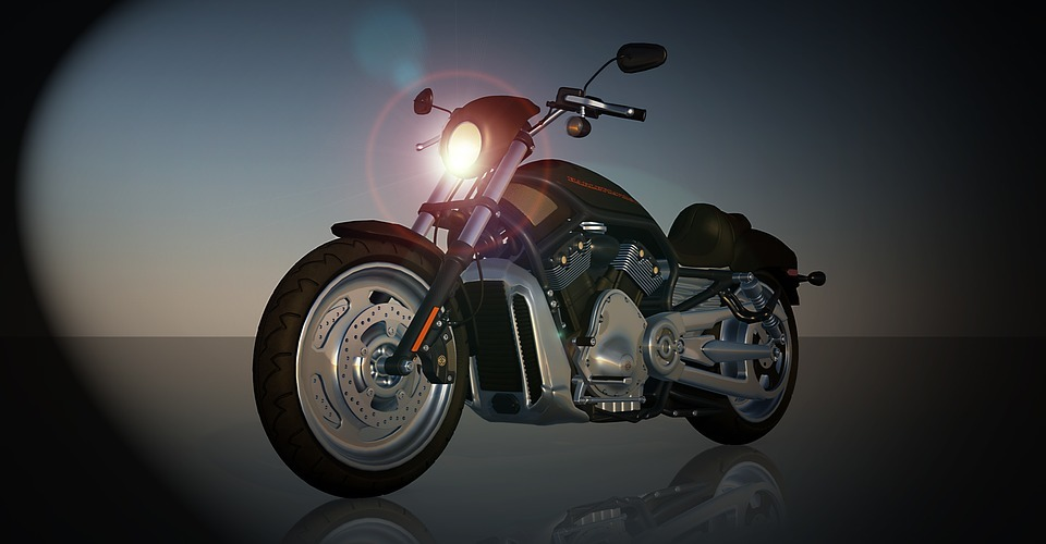 Motorcycle 1941163 960 720