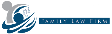 Hoffer Family Law Firm