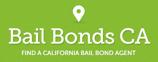 BailBondsCA.com