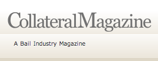CollateralMag.com