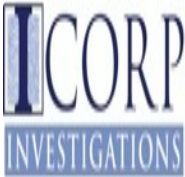 top-investigators-on-twitter