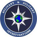 top-investigators-on-twitter