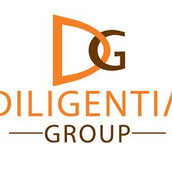 Dilligentia Group