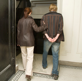 how-to-prevent-clients-from-jumping-bail