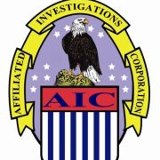 Affiliated Investigations Corp.