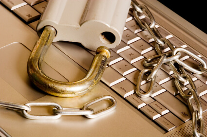 information-security-overview-statistics-tips