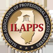 ILAPPS Logo