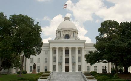 alabama-pi-s-fight-for-license-legislation