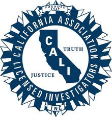 2013-cali-conference-investigations-for-a-digital-age