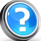 questions to ask private investigator