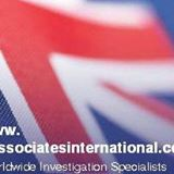 JJ Associates International