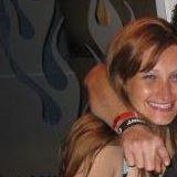 Teresa Justice