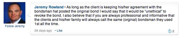 bail-bond-revoked