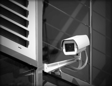 video-surveillance-camera-use-is-on-the-rise