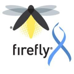 Firefly Legal