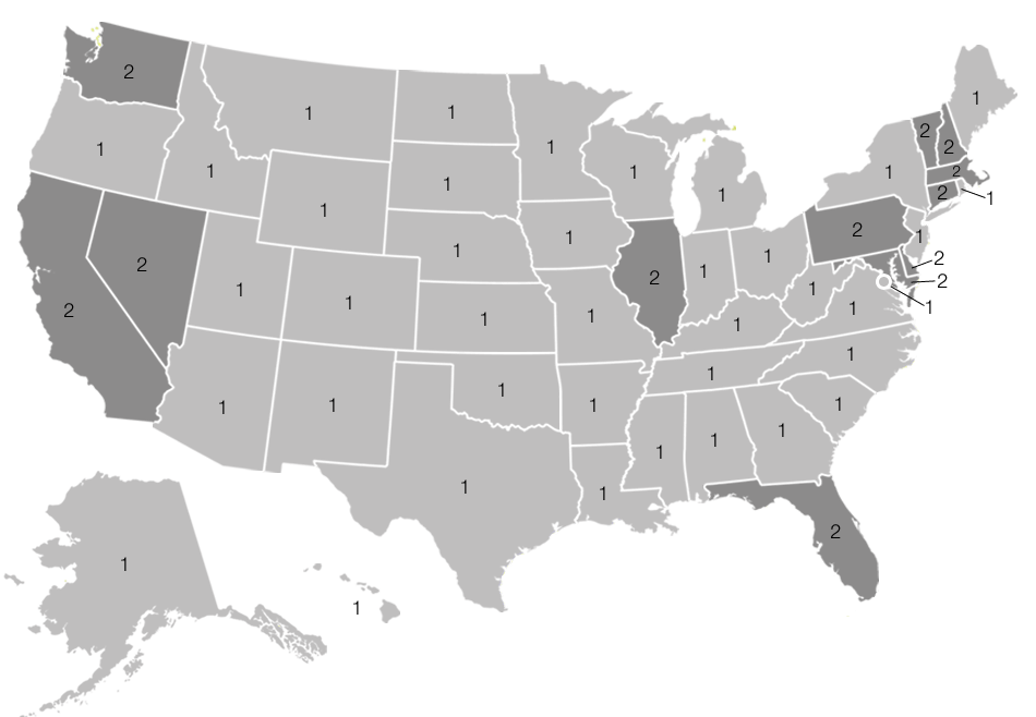 electronic-surveillance-laws-and-party-consent-by-state