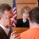 How Criminal Defense Works