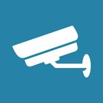 Riverside Surveillance