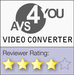 avs4u-product-review-private-investigator