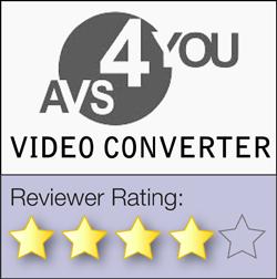 avs4u-product-review-private-investigator