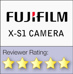 fujifilm-x-s1-camera-product-review-private-investigator