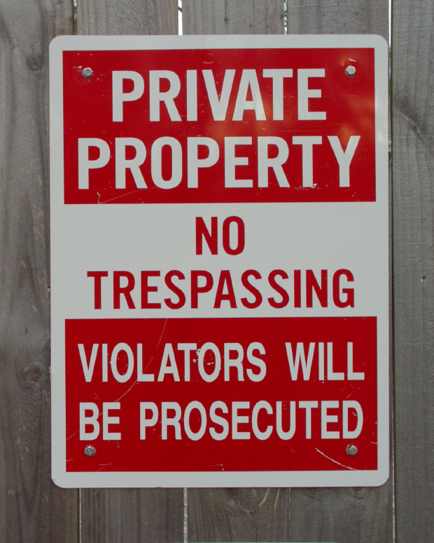 mississippi-house-bill-898-to-exempt-process-servers-from-trespassing