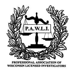 pawli-annual-training-conference-2014