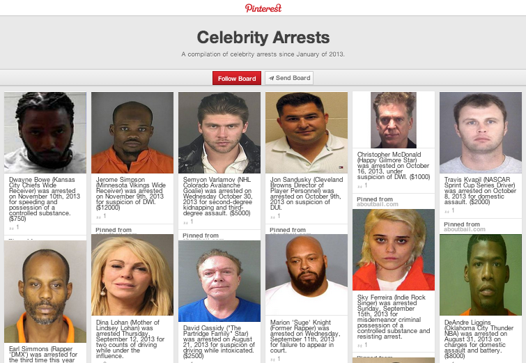 5-ways-to-market-your-bail-agency-using-pinterest