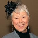 Ruth Reynolds
