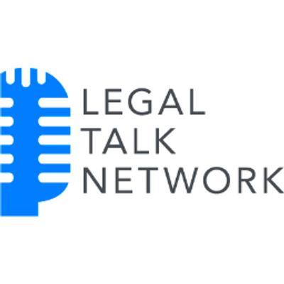 legaltalknetwork.com