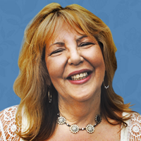 Torri Schaffer