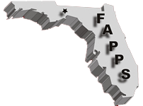 FAPPS Logo
