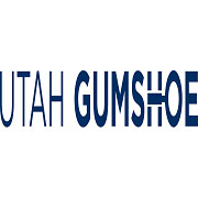 Scott B. Fulmer The Utah Gumshoe