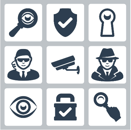 7 Things You Should Know About Private Investigator Bonds