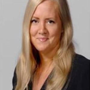 Amanda DuPont