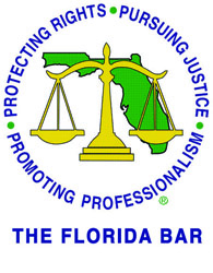 Florida Bar Member Benefit