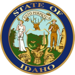 private-investigators-association-of-idaho-offers-certified-private-investigator-program
