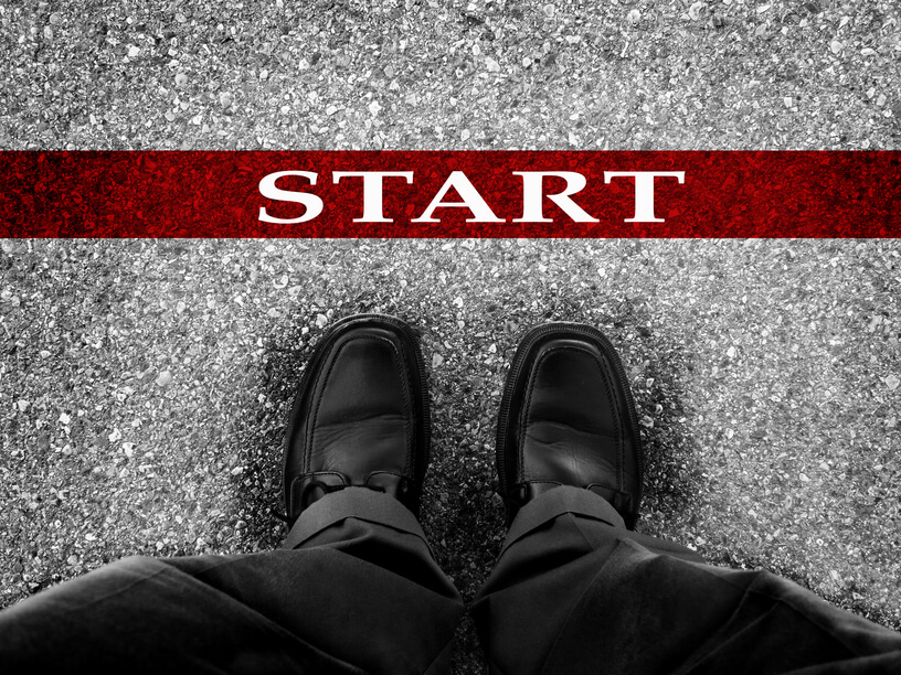 http://www.pinow.com/articles/2061/your-first-steps-toward-starting-your-own-pi-firm