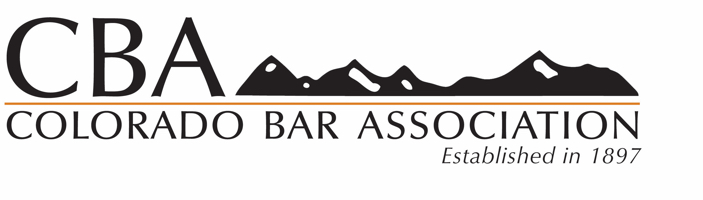 Colorado Bar Member Benefit