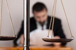 privatized bail bonds