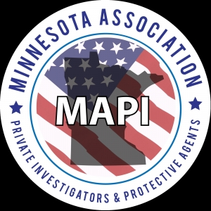 Details for the Upcoming 2015 MAPI Fall Conference