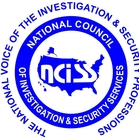 NCISS News and Legislation