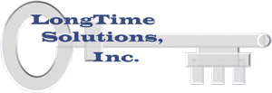 Long Time Solutions, Inc.