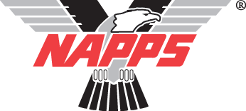 NAPPS - National Association of Professional Process Servers Member